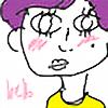 Sycarax-moon's avatar