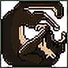 Sycerr's avatar