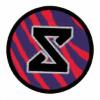 Sychno7's avatar