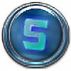 SyChoPhoBIc's avatar