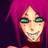 SychoSy's avatar