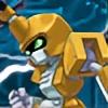 sychotech's avatar