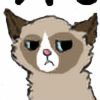 Sychoteddy321's avatar