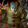 SychoticNinjaKlown's avatar