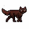 Sychynte's avatar