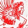 Sycil's avatar