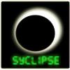 Syclipse's avatar