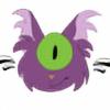 syclopskitten's avatar