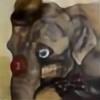 Syco-Phant's avatar