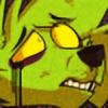 SycoBitch's avatar