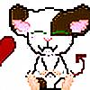 SycoHearted's avatar