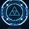 Sycoslasher's avatar