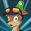 Sycotei-B's avatar