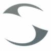 Sycra's avatar