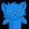 Sycremnia's avatar