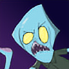 SycrithTheSquid's avatar