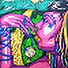 syd-vicious29's avatar