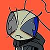 Sydakk's avatar