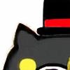 Sydamonia's avatar