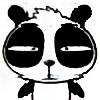 SYDCA's avatar