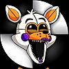 syddakid2021's avatar