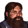 syddane's avatar