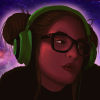 Sydelergy's avatar