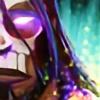 Sydhius's avatar