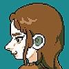 sydisonline's avatar