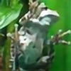 sydkat2000's avatar