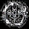 SydKyros's avatar