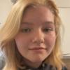 sydlynn07's avatar