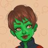 SydMorgan's avatar