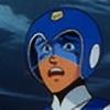 sydnaquil's avatar