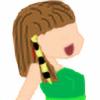 Sydnasty's avatar