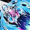 Sydnay1999's avatar
