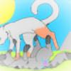 SydneeGOL's avatar