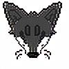 Sydney-castiel's avatar