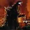 Sydney-Darkblood's avatar