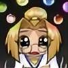 Sydney-fan's avatar