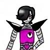 Sydney03's avatar