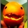 SydneyA's avatar