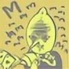 sydneyfpierce's avatar