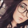 SydneyJo's avatar