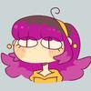 SydneyKoren's avatar