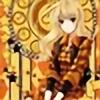SydneyRocks's avatar