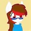 Sydneys-OCs's avatar