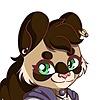 sydneysketches's avatar