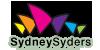 SydneySyders's avatar