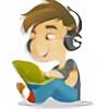 sydneywordpress's avatar